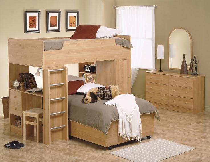 Coaster Furniture Bedroom Sets