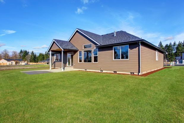 Everything That You Should Know About Demountable Homes