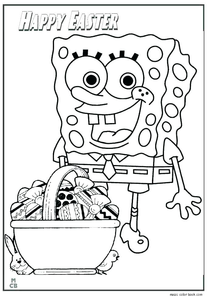 Aunt Coloring Pages at GetColorings.com   Free printable ...