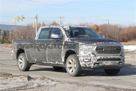 spied  ram  limited showing   bit  face