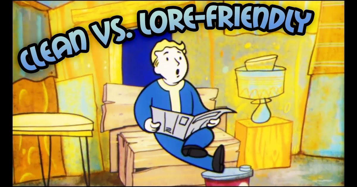 Watch Episodes One Piece Clean Vs Lore Friendly Fallout 4 No Mods Shop Class Skooled Zone Because the box is never rotated with respect to the axes, it can be defined by just its center and extents, or alternatively by min and max points. watch episodes one piece blogger