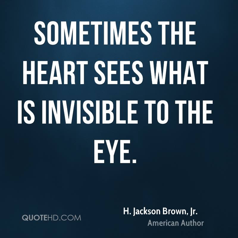 H Jackson Brown Jr Love Quotes Quotehd