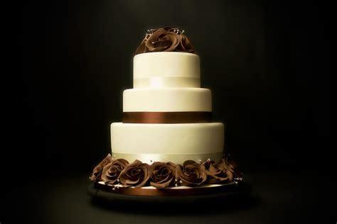 Rose Wedding Cake   Paul Bradford Sugarcraft School