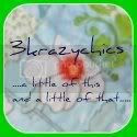 3krazychics.blogspot.com
