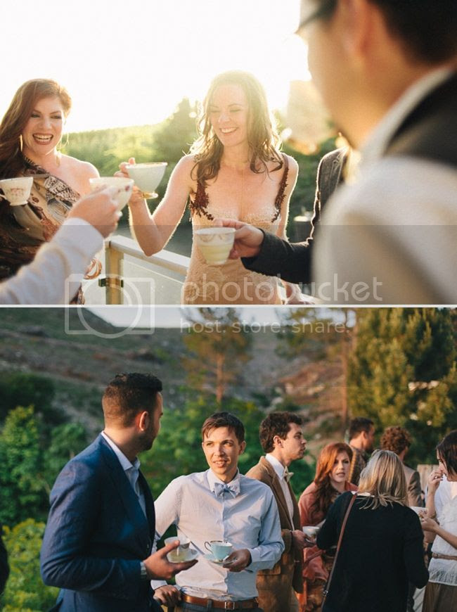http://i892.photobucket.com/albums/ac125/lovemademedoit/welovepictures%20blog/CC_OldMacDaddy_Elgin_Wedding__093.jpg?t=1355209168