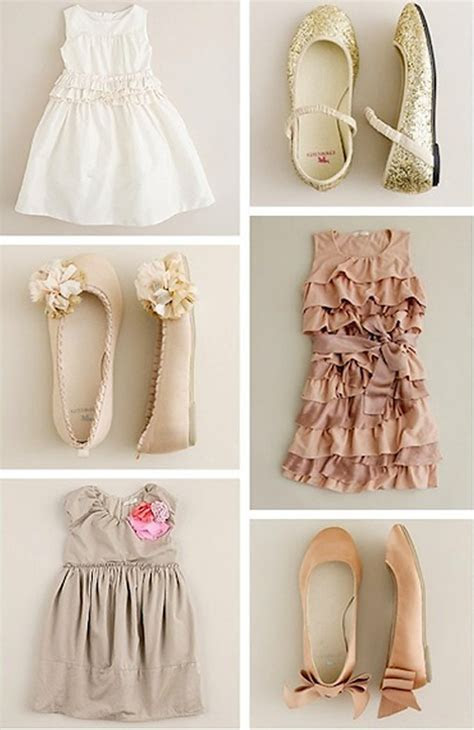 Girly Wedding Wear