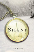 Title: Silent, Author: David Mellon