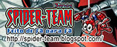 Spider-Team