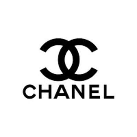 advertorial    merek pakaian  expensive
