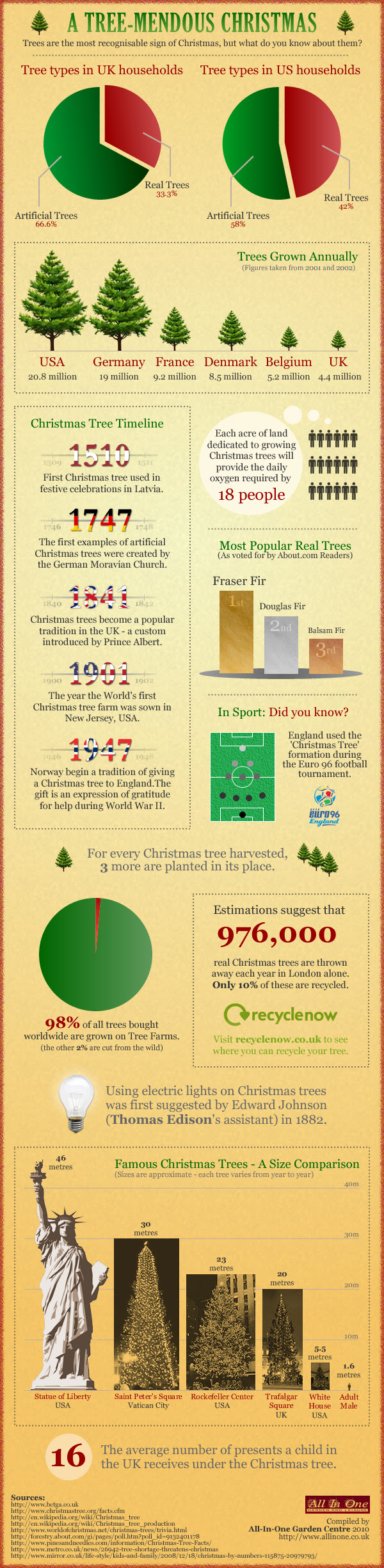 christmas-graphic