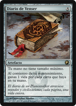 http://media.wizards.com/images/magic/tcg/products/scarsofmirrodin/krhh8n1ezk_es.jpg