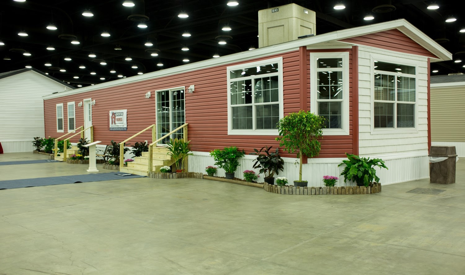 2018 New Manufactured Home Designs Mhi Manufactured Housing Institute