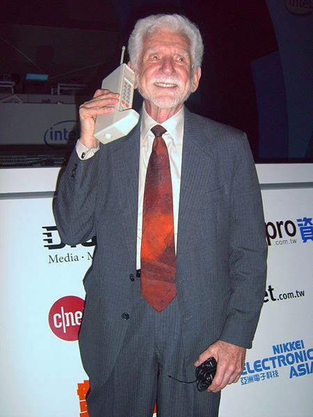 ملف:2007Computex e21Forum-MartinCooper.jpg