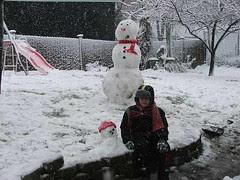 snowman5