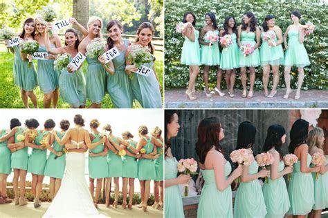 Inspiring mint green wedding ideas ? lianggeyuan123