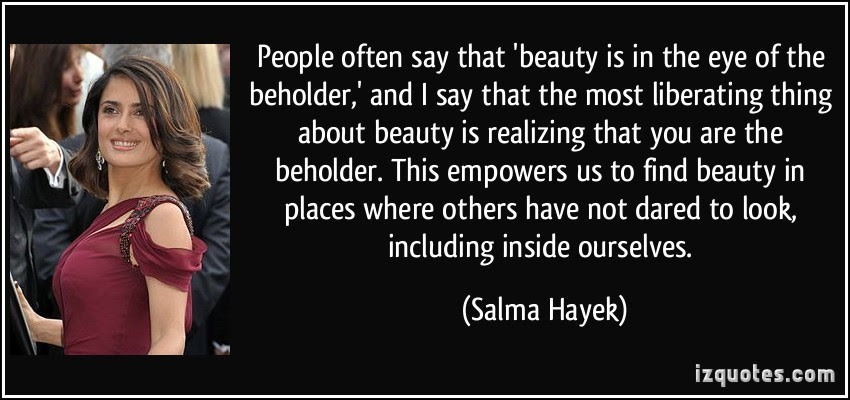 Quotes About Eye Beauty 95 Quotes