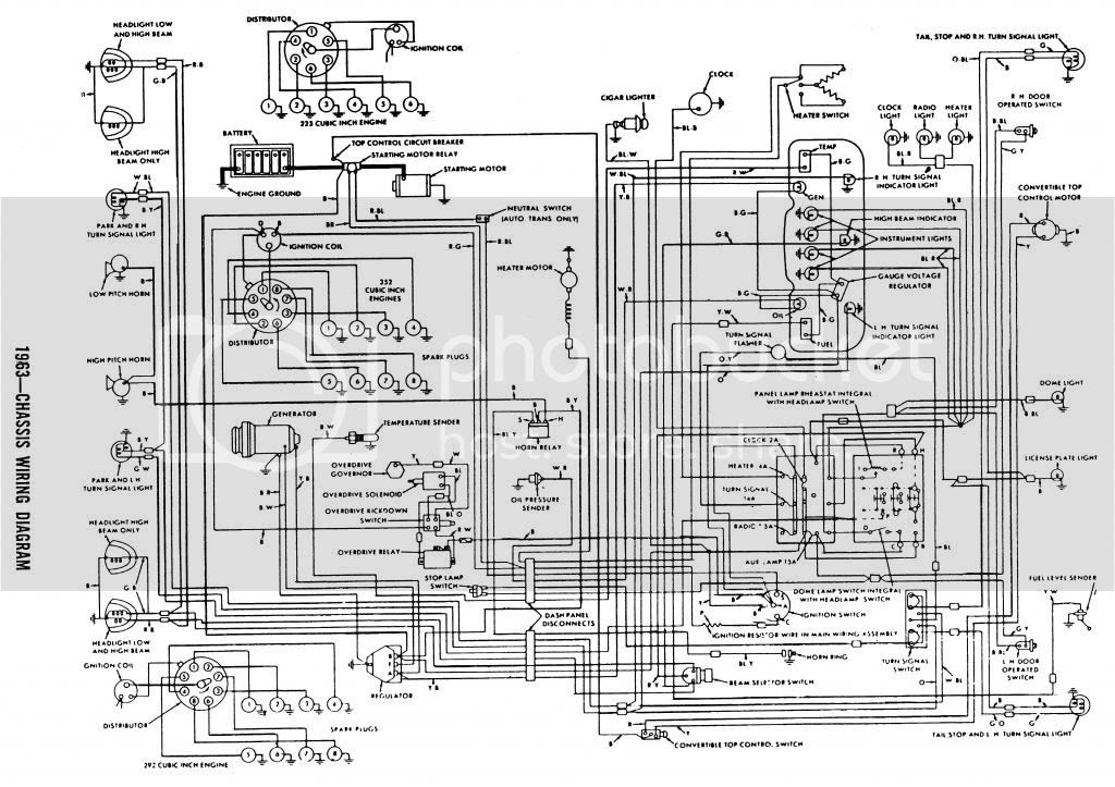 Diagram 1970 Mercury Marauder Wiring Diagram Full Version Hd Quality Wiring Diagram Adiagrams Corneto It
