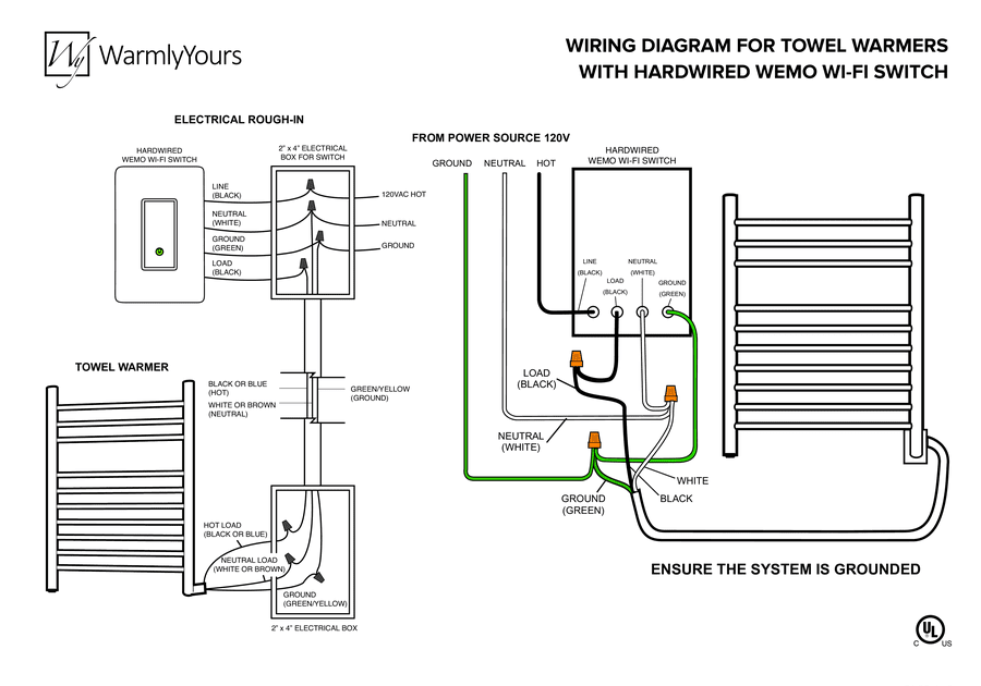 Power Sentry Ps1400 Wiring Diagram from lh5.googleusercontent.com