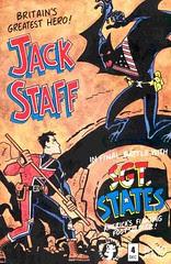 Jack_Staff_vol1_04