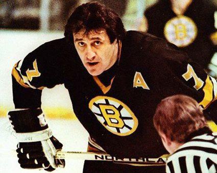Phil Esposito photo Esposito Bruins 2.jpg