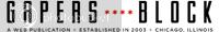 logo_gapers