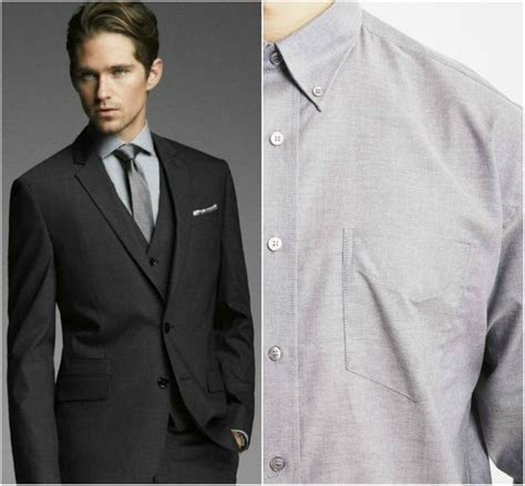 Best 25  Black suit combinations ideas on Pinterest   Grey