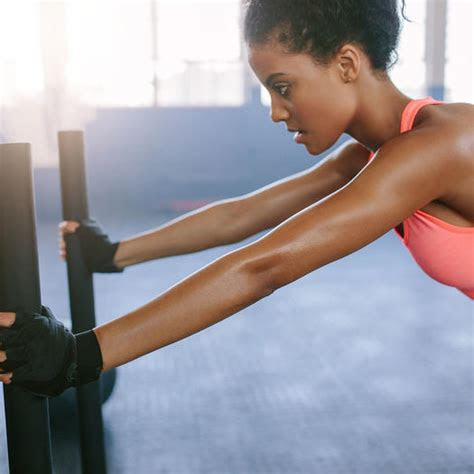 major health  fitness benefits  lifting weights