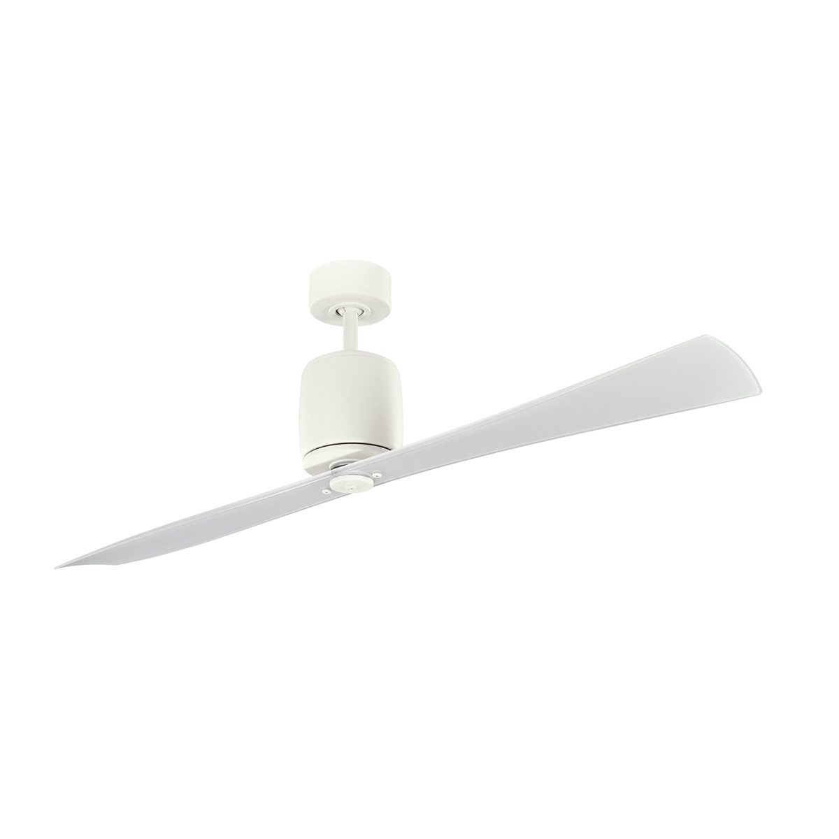 Terra 60 Inch Ceiling Fan By Kichler Ylighting Light Kit