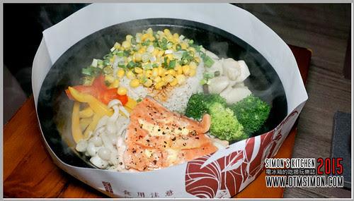炙牛食創堂48.jpg