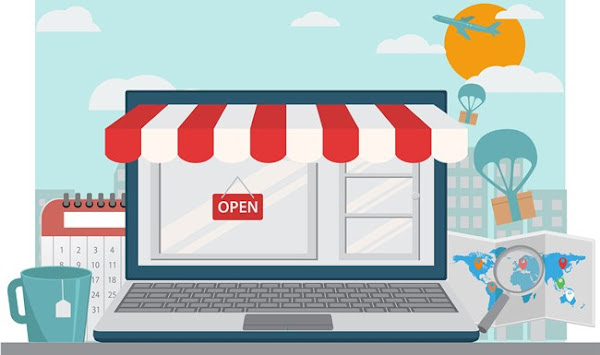 Consejos para mejorar la visibilidad online de su negocio