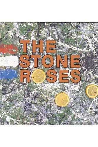 the stone roses4