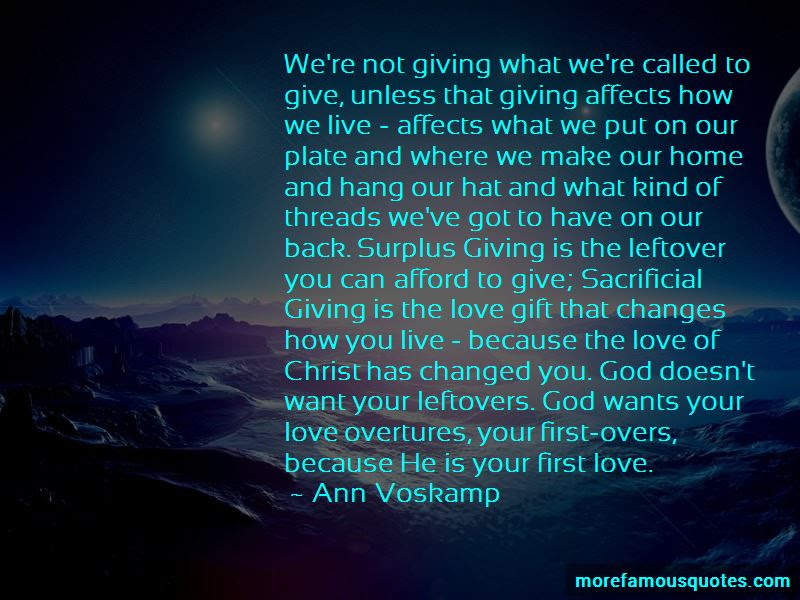 God Has Called You Home Quotes Top 1 Quotes About God Has Called