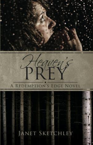 Heaven's Prey
