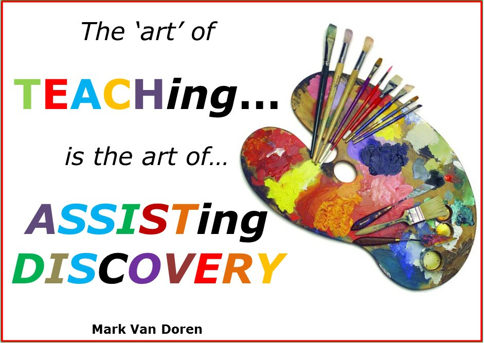 Art Education Quote Quote Number 619968 Picture Quotes