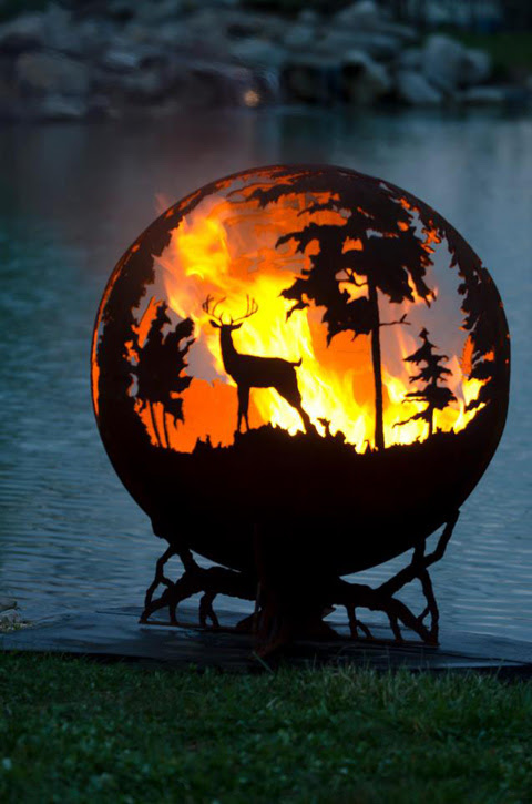 fire-pit-inspired-by-forest-4