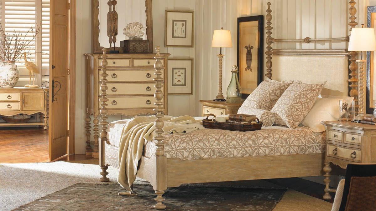 Century Furniture Store Good's North Carolina | Charlotte NC ...