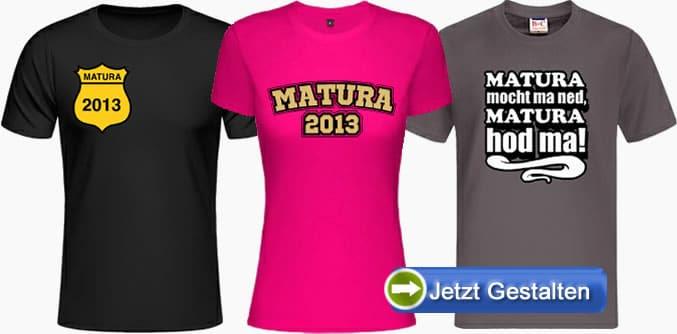 Matura T Shirts Selbst Gestalten Und Bedrucken Lassen