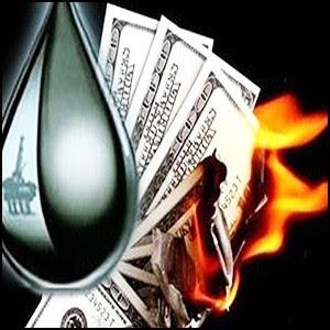 Как США кинули Иран на 6 триллионов