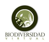 logo biodiversidad