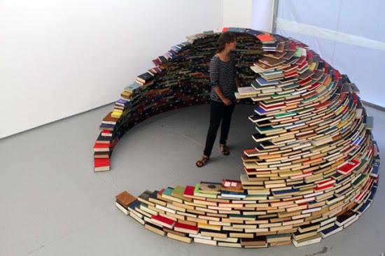 book-igloo2