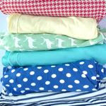 where to buy knit fabric