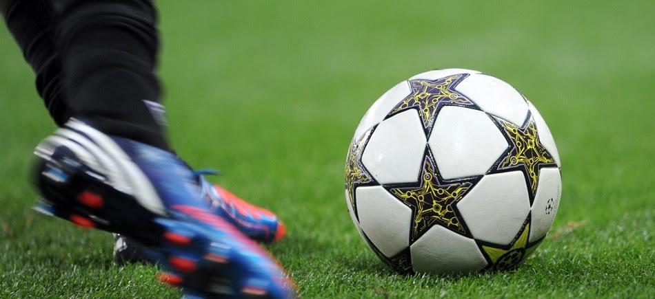 Αποτέλεσμα εικόνας για ποδοσφαιρο