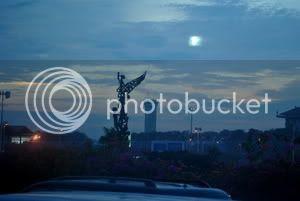 http://i599.photobucket.com/albums/tt74/yjunee/blogger/DSC_0776.jpg