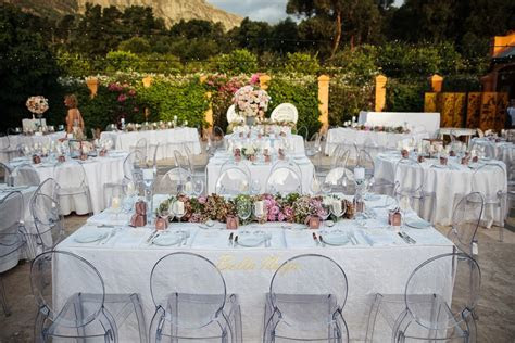 The Aleit Group showcases Remarkable Wedding Trends in