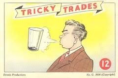 trickytrades 12