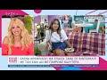 Έλενα Κρεμλίδου για τα ροζ video: «Sorry παιδάκια...» (vid)