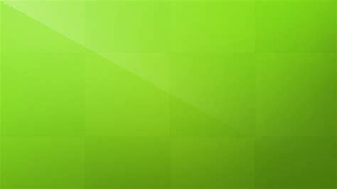 green gradient background   stunning high