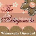 The Artagonista: Michelley QueenofQueens