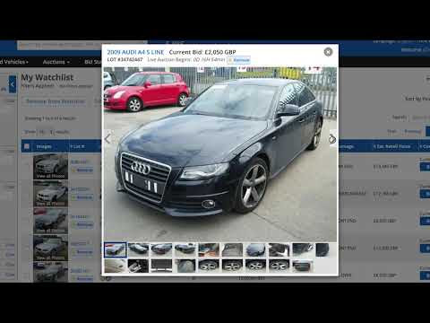 Car Auction Online >> Police Car Auctions Uk Online Car Sale And Rentals