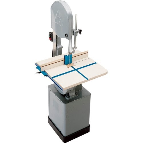 Band Saws Woodworking Tools Rockler Band Saw Table And Fence